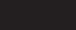 san-giovanni-logo.png