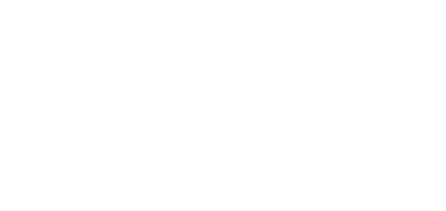 Sheepy Parish Council